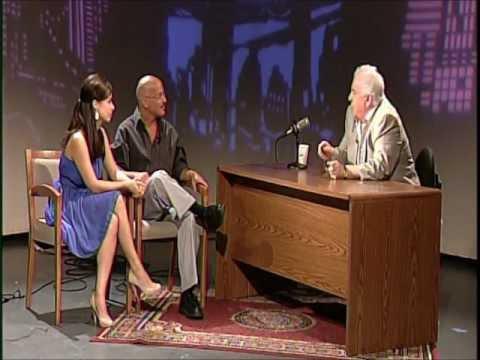 Joe Montaperto on the Vinny Vella Show