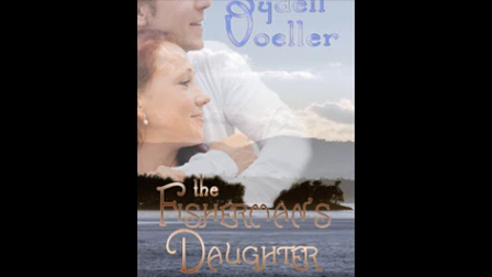 The Fisherman's Daughter (new version)