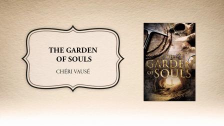 The Garden of Souls - Video