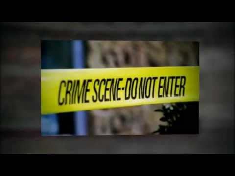 The Deadly Gamble - Promo Trailer 2 Crime Scene & Suspects