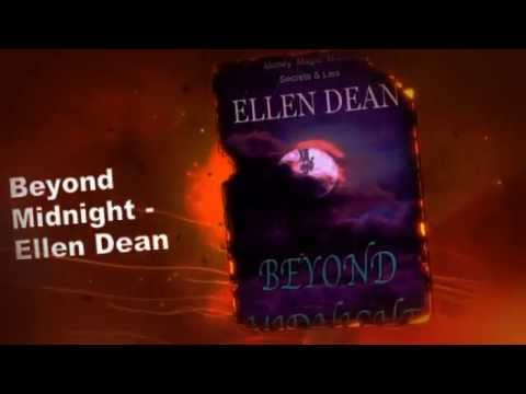 Beyond Midnight - Book Trailer