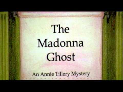 Who is Linda Maria Frank