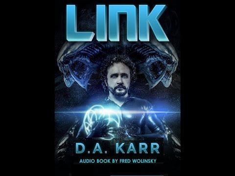 LINK Audiobook
