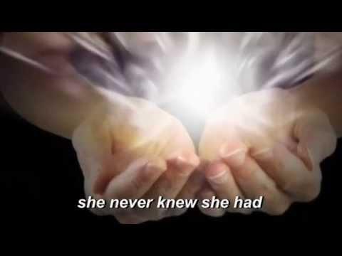 Book Video Trailer: Gwen Gladstone by Dan Trumpis