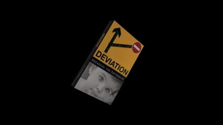 "Trailer: ""Deviation, Breaking the Pattern"""
