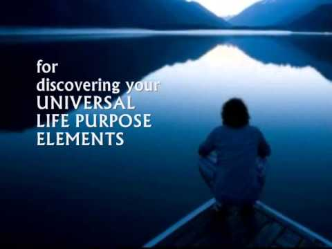111 Inspirational Life Purpose Quotes and Exercises to Find Your Purpose in Life - Book Trailer