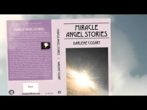Angel Stories