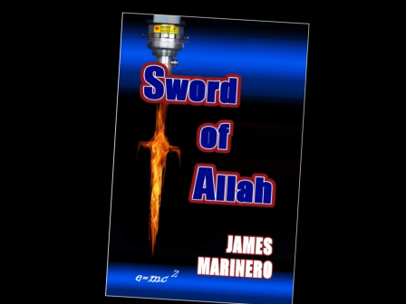 Sword of Allah video trailer