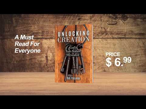 Christian Book Marketing - Bob Palumbo