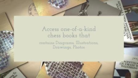 Learn Advance chess