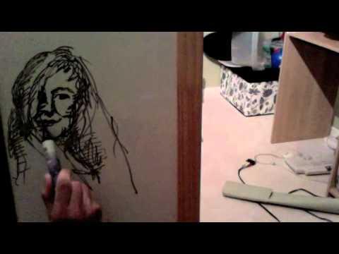 10-minuters (Real Time) mästarstudie - Roslin