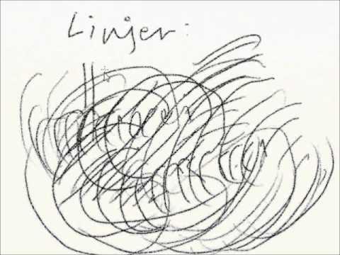 Teckna bättre - Lektion 1: Linjer