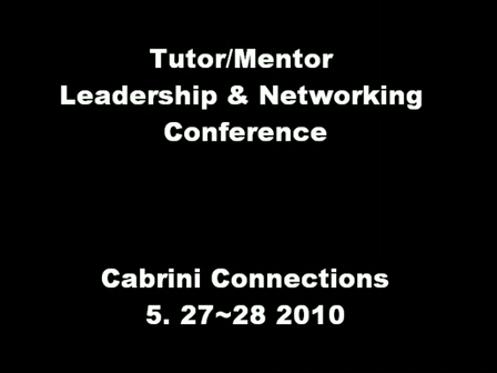 T/M Leadership & Networking Conference