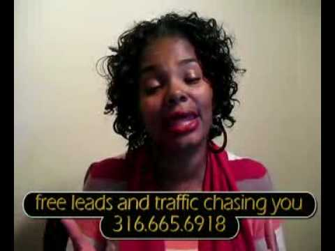 2010 Attraction Internet Marketing Website Traffic Training