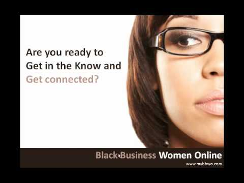Black Women in Business Join BBWO