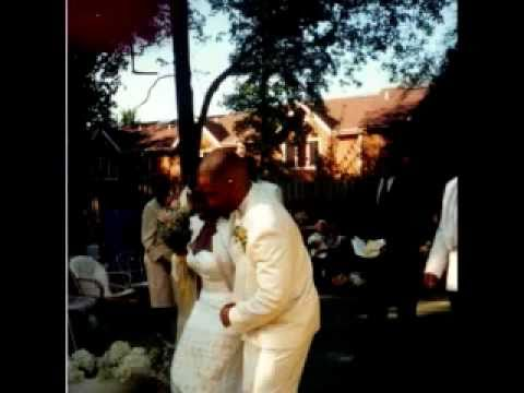 New Wedding Songs - Let's Jump The Broom