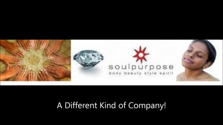 Discovering Soul Purpose