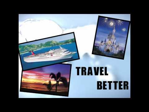 Travel Program Video