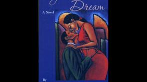Sojourner's Dream, A Novel
