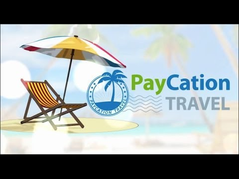 Travel and Earn!!!