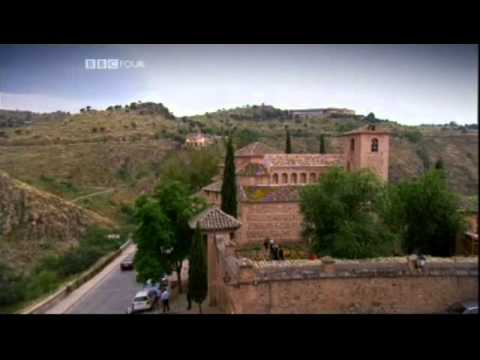 BBC Documentary - An Islamic History of Europe