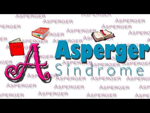 Asperger, síndrome _ A (Diccionario psicopedagógico, A)