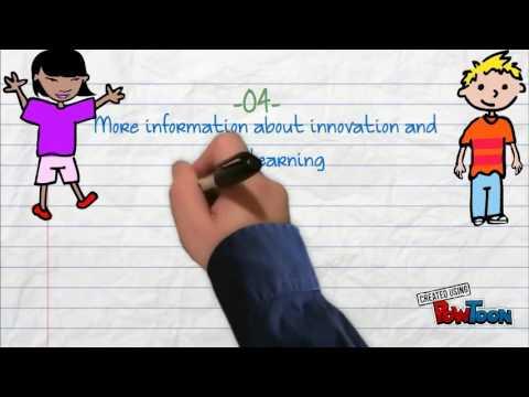 Homework vs. Homelearning
