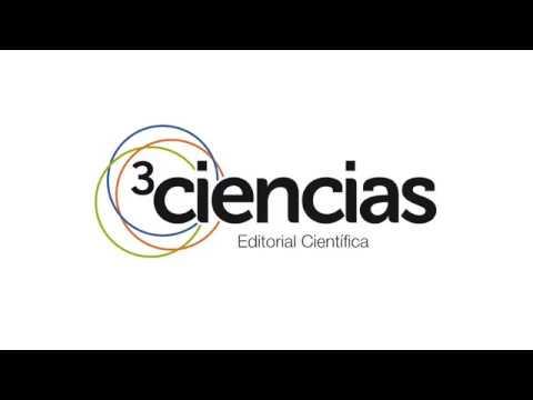 II Congreso Internacional Online TIC | 3Ciencias