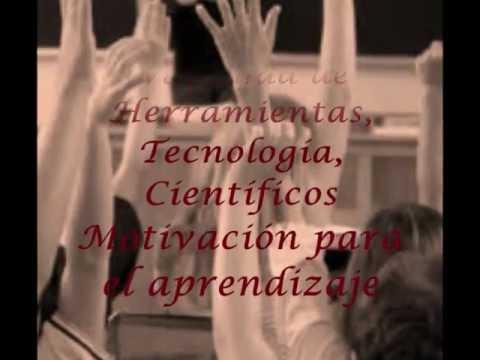 Aprendizaje activo y cooperativo utilizando Nuevas Tecnologías (NNTT)