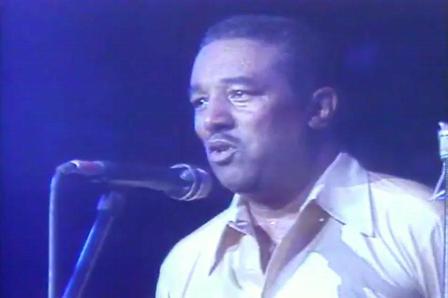 Round About Midnight - 1981