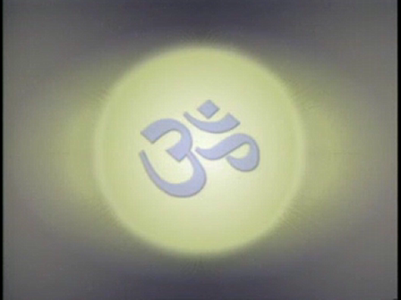 The Great Invocation in Hindi (A Universal Prayer for World Peace)
