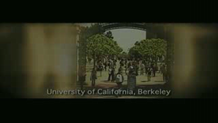 Prem Rawat speaking @ UC Berkeley