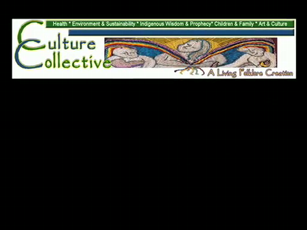 Culture Collective trailer