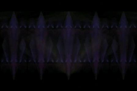 """MAHARAJI DREAM"" by Dream Jungle"