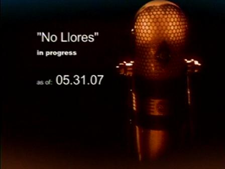 no_llores_ipod