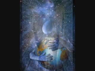 I'm On My Way - Wanderer Awakening - David Wilock
