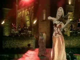 The Voice - Celtic Women
