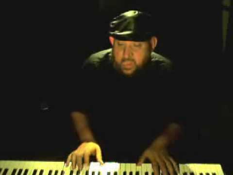 Smooth Jazz-demo-TAMPABAYS-FUNKMAN-
