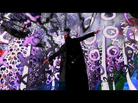The Druids Dream (in HD).