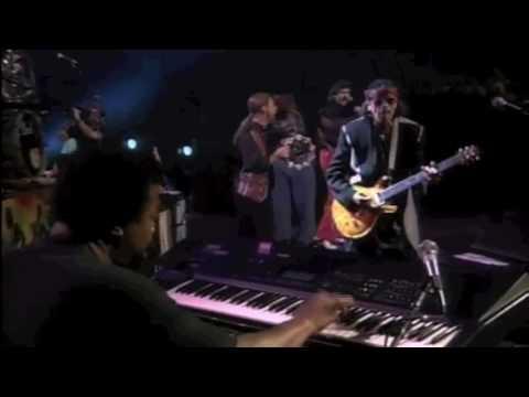 Carlos Santana - Angels All Around Us/Spirits Dancing In The Flesh