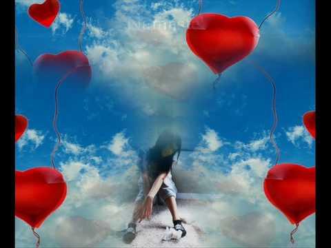 I Love You (Healing Divine Love)
