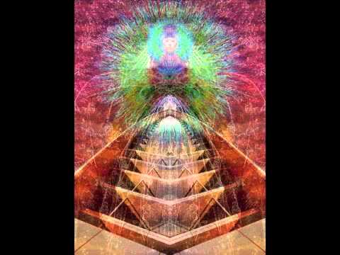 ❤Ascension2love❤Visual Alchemy❤