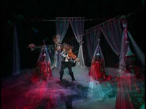 Malcolm Watson-The Barefootviolinist violinist rocks Boulder
