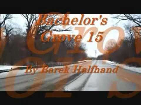 Bachelor's Grove 15