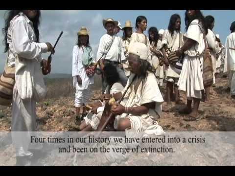 PROPHECY Last Message Part 1