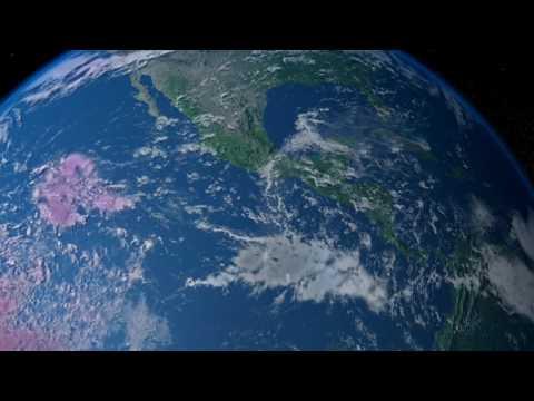 """Gaiatune"" by Miss Magikal (Video by Catzmagick)"