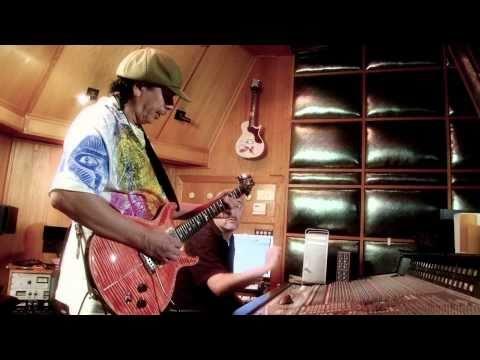 Willie Nelson, Carlos Santana, Los Lonely Boys, Del Castillo - ¡Claro Que Se Puede ! (Yes We Can!)