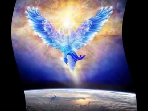 ARCHANGEL METATRON & THE GATEKEEPERS   NOV  20 ,  2011