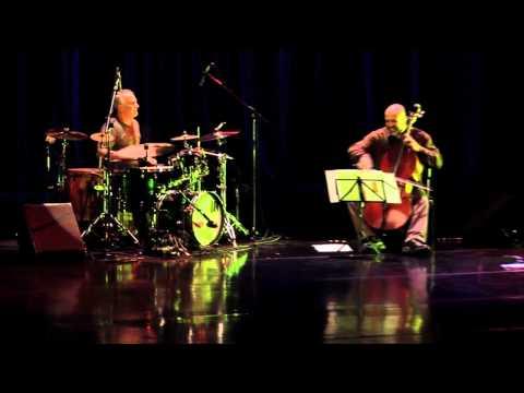 """Carioca Trio em """"Ciranda"""" na Mostra Tom Jobim EMESP - Radar Showlivre"""