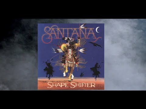 Spark of the Divine Live in 2011 with commentary by Carlos Santana